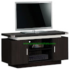 Rak TV Graver Furniture