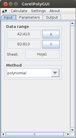 for iMac Mavericks 10 9 CorelPolyGUI 1 4 4 download