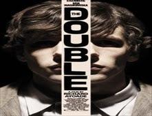 فيلم The Double