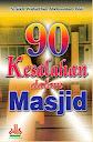 90 Kesalahan dalam Masjid | RBI