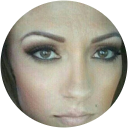 Stephanie Oakden
