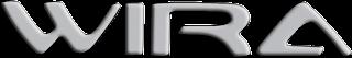 Proton Wira