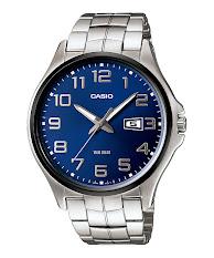 Casio Standard : LTD-2001D-4AV