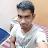 Priya Dharshan avatar image