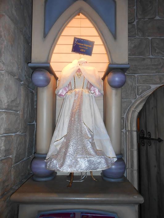 New-York, New-York......un séjour extraordinaire!!!!!!!!!!!!! Disneyland2014_52