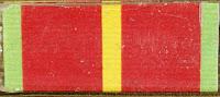 280i Verdienstmedaille der Grenztruppen der DDR in Gold  www.ddrmedailles.nl