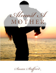 Almost a Mother: book excerpt