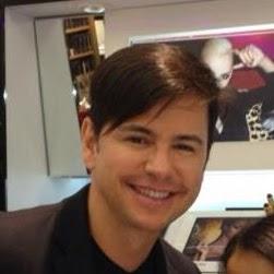 Enrique Sterling Photo 2