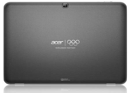 Acer%2520Iconia%2520Tab%2520A510%2520 %25202 Acer Iconia Tab A510   A Quad Core Android 4.0 Tablet Review