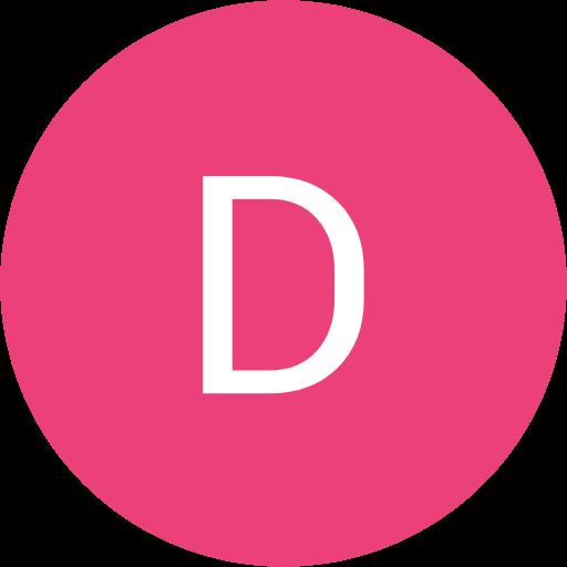 Deborah F