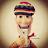 Cesar CrossDross avatar image