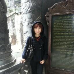 Karen Yao Photo 10