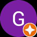 GAD van Alewijk