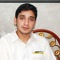Profile picture of Tahir Mubbeen