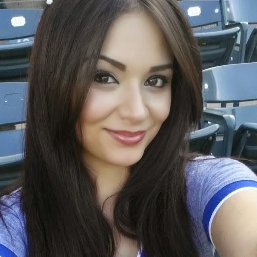 Aracely Lopez