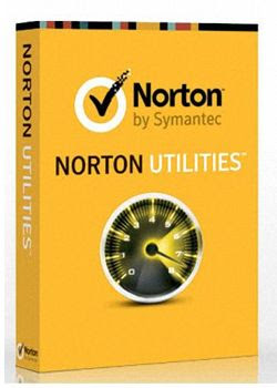 Download   Norton Utilities 2013 16.0.0.126 Final x86/X64   PT BR