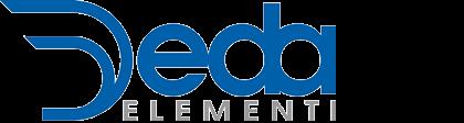 logo_Deda_elementi.png