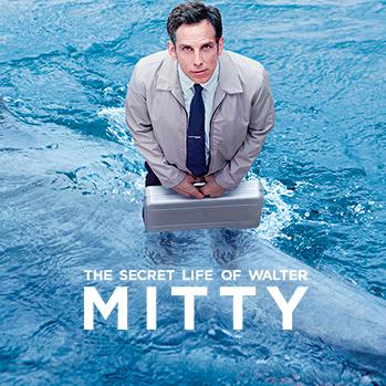 【奇幻】白日夢冒險王線上完整看 The Secret Life of Walter Mitty