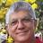 David Conti avatar image