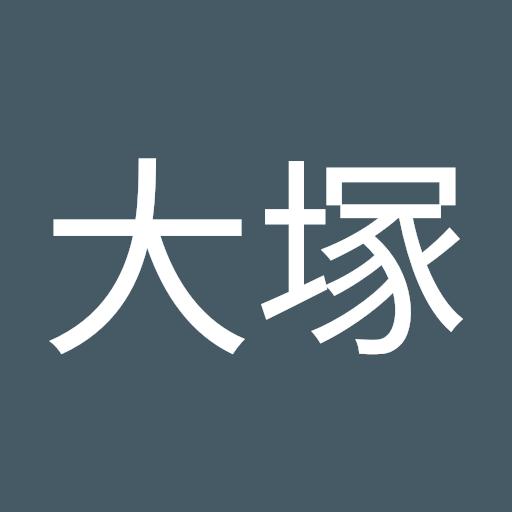 otsukaken's icon