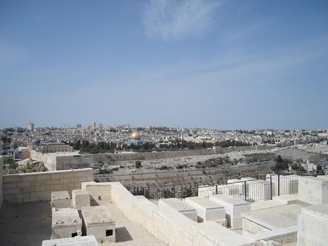 Uma Viagem ao Centro do Mundo...  - Página 3 ISRAEL%252520119