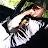 Rick Stacy avatar image