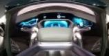 TOKYO 2013 - Nissan BladeGlider Concept [VIDEO]
