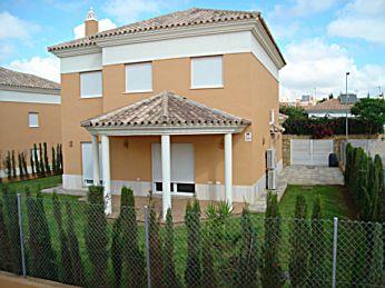 Venta de casa en montequinto dos hermanas villas olivar - Casa en montequinto ...