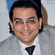 Mahmoud R