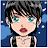 Seli Lee avatar image