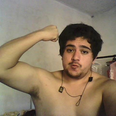 Daniel Guadarrama