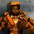 Thomas Potter avatar image