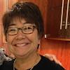 Charlene O'Brien