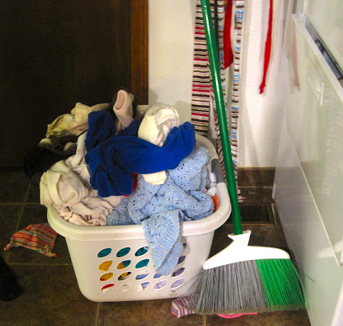 """daily load of laundry"" width=""350"""