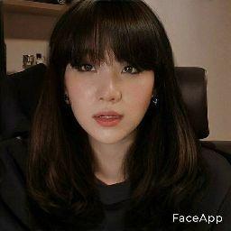 Yoonji Min