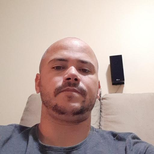 Bira Silva Santos