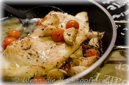 Fischfilet-Weisswein-Knoblauch-Cherrytomaten.jpg