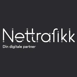 Nettrafikk AS logo