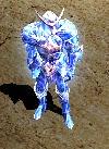 set titan