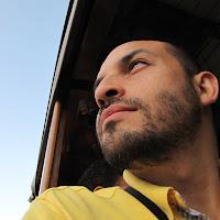 Imagen de perfil de Diego Ernesto Leal Fonseca