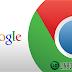 Download Google Chrome Online 30 - Cập nhật liên tục