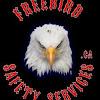 FreeBird S