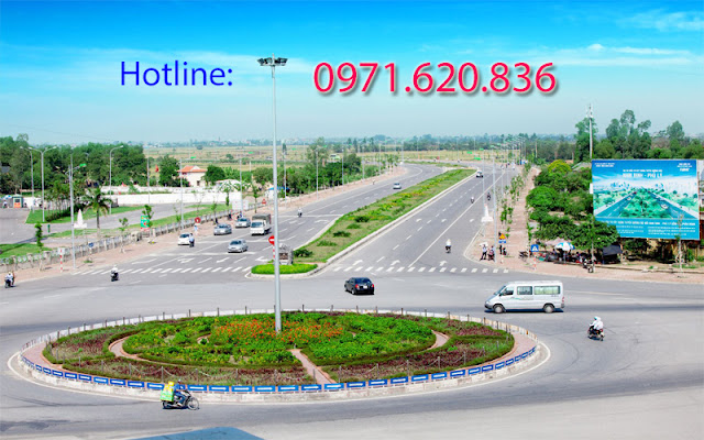 Lắp Đặt Internet FPT Huyện Mỹ Lộc