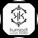 David Kurniadi - the Kurniadi Group