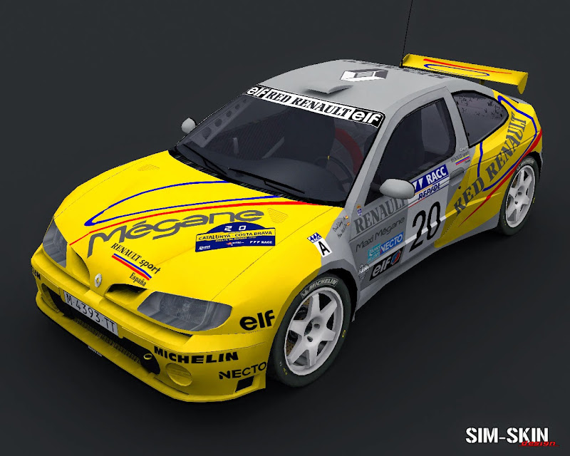 SIM-SKIN.design (by Hantunen) - Página 7 Renault_Maxi_Megane-Gomez_1996_1