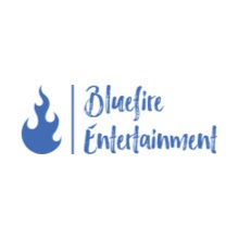BlueFire Entertainment