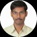 Ram Prasath