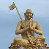 P_Nagendra