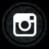 Suivez moi sur Instagram_LInsolenceDesFilles