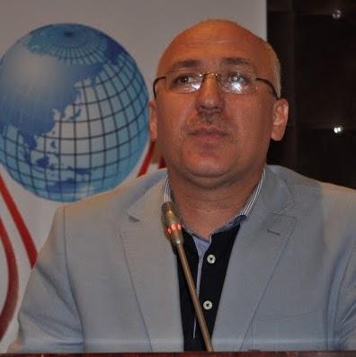 Hasan Oktay Photo 2